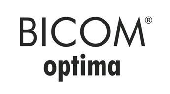 Biocom Optima