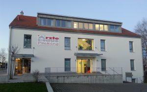 Koehler-aerztehaus-poecking